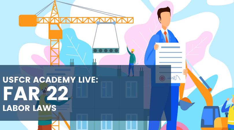 Copy of USFCR Academy Blog Template (1)-2