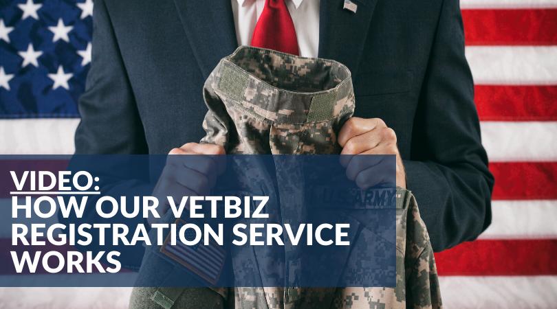 VLOG Vetbiz Service Featured Image