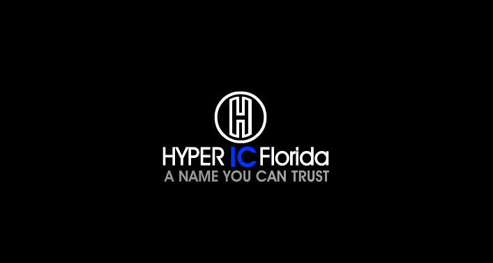 Hyper IC Florida Lands Major Government Contracts with Help of US Federal Contractor Registration