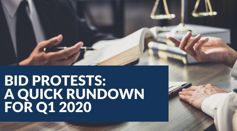 Bid_Protests