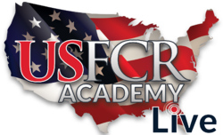 usfcr-academy-live