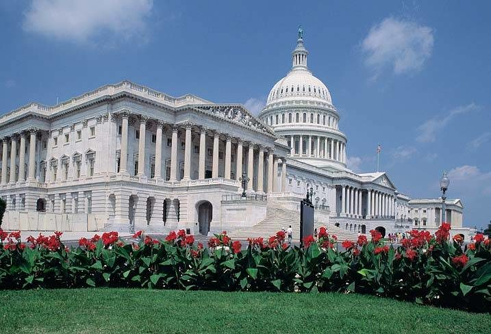Law Protects Government Contractors from Damage of Sequestration