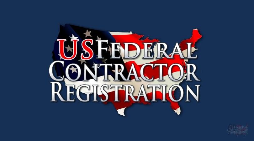 Renewing Your System for Award Management Registration