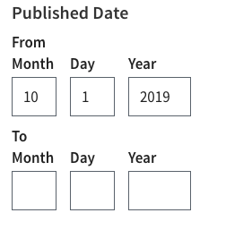 published_date