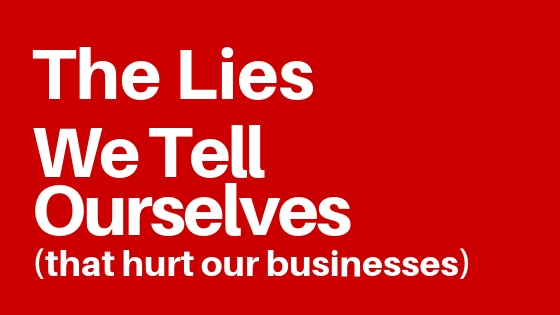 These-Lies-Might