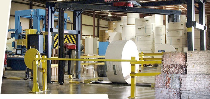 US Federal Contractor Registration- Dixie Paper Company Wins Simplified Acquisition Contract