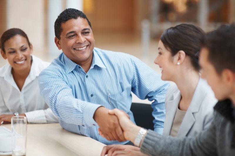Understanding an Individual Subcontract Report (ISR)