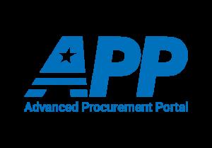 Advanced Procurement Portal