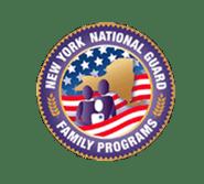 New York National Guard Family Programs