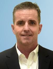 Acquisition Specialist John Lynch