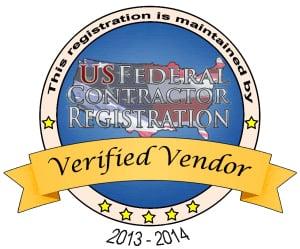 Logo 2013-2014