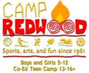 Camp-Redwood-Inc.