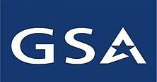 gsa-logo-small