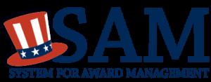 SAM-Registration-USFCR-full-service