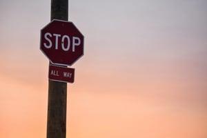 stop_work_order