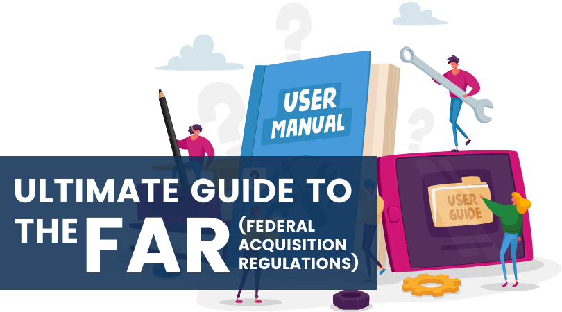 2020-FAR-Ultimate-Guide-USFCR-Academy