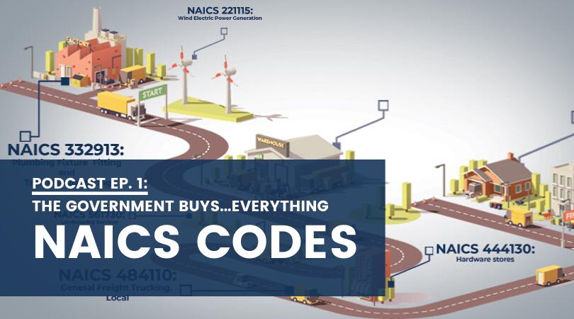 TGBAP-001-NAICS-Codes
