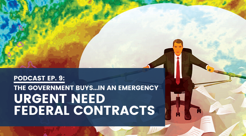 TGBAP-009-urgent-contract-needs