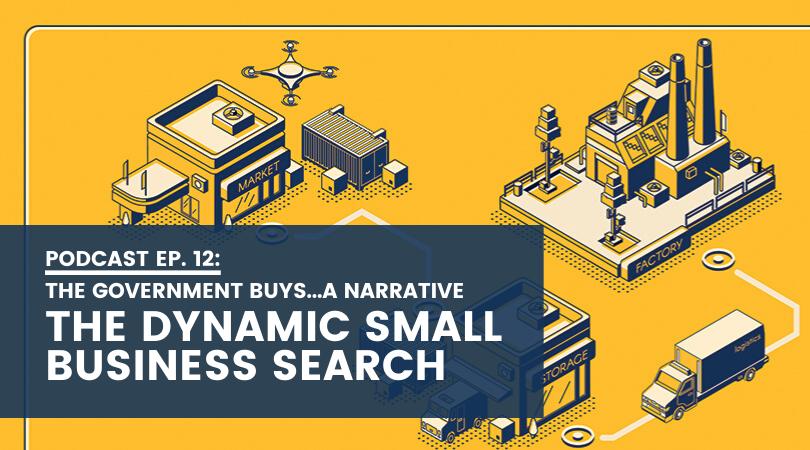 TGBAP-012-dynamic-small-business-search-dsbs