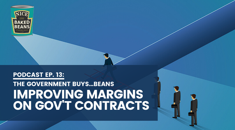 TGBAP-013-improving-margins-on-contracts