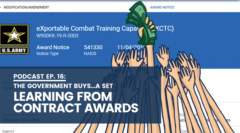 TGBAP-016-award-notices-government-contracts