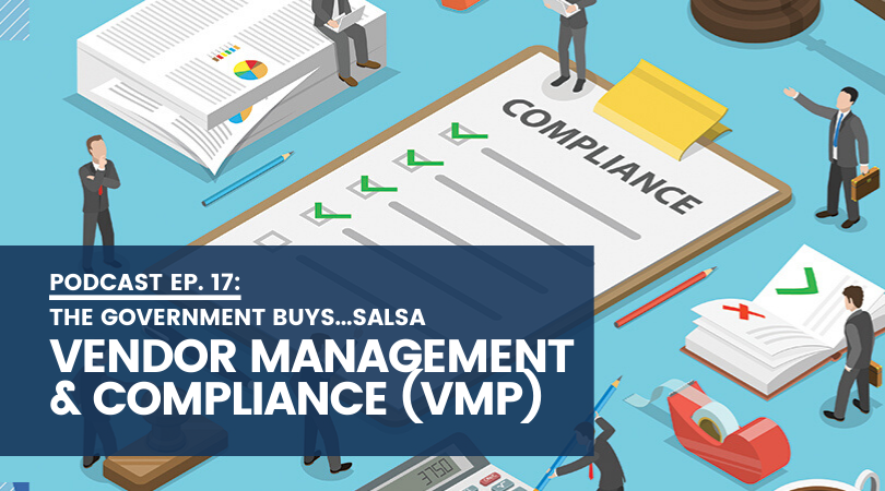 TGBAP-017-vendor-management-compliance