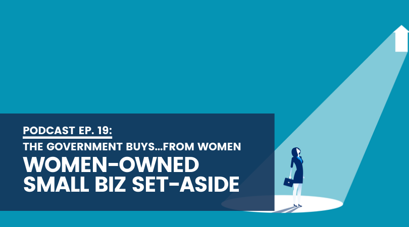 TGBAP-019-women-owned-small-business-WOSB