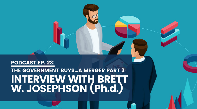 TGBAP-023-merger-and-acquisition-03