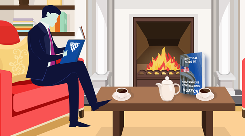 12.2 practical guide fireside chat