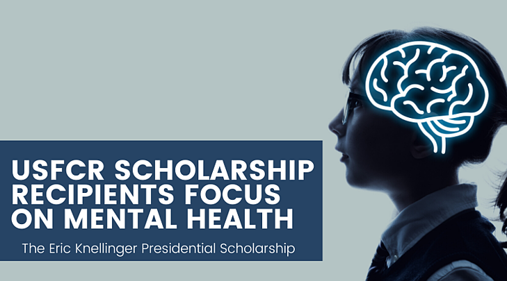 Scholarship Blog Featured Image-2