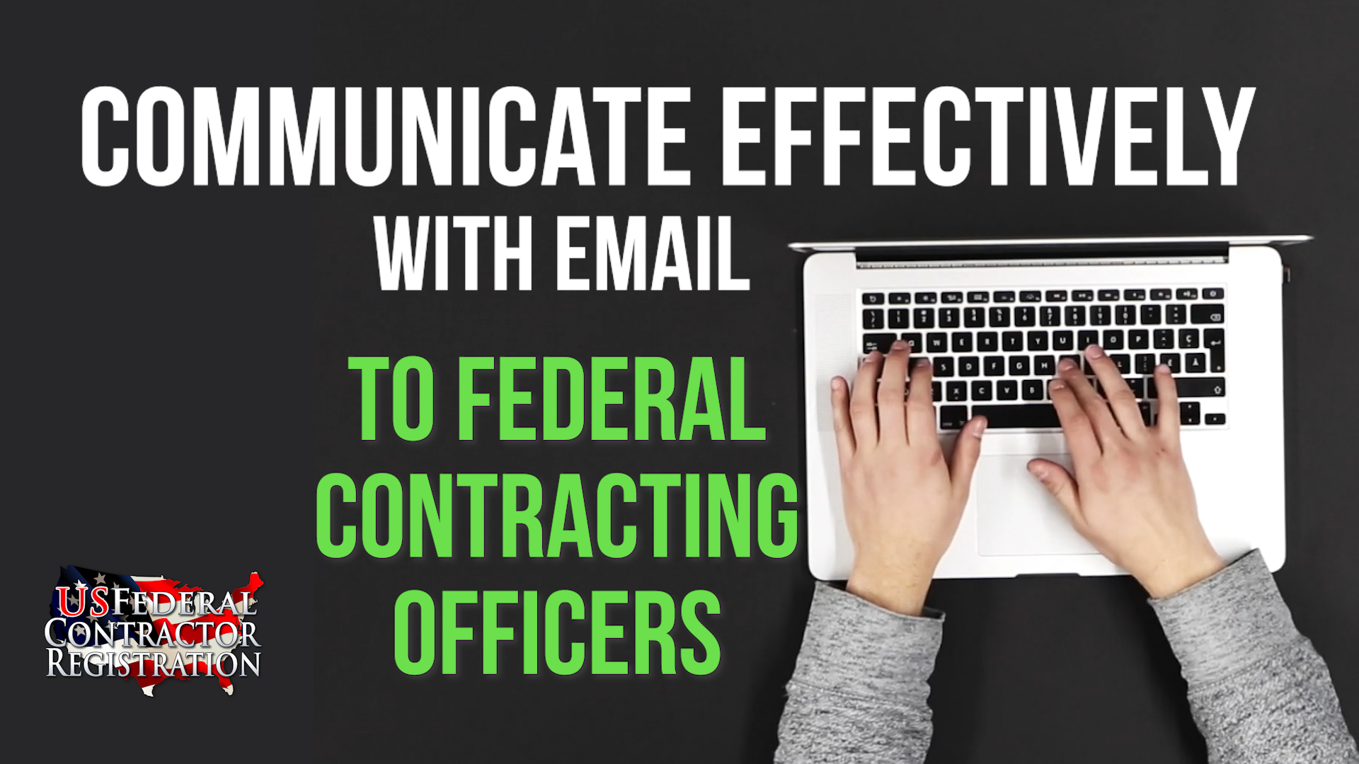 email effective thumb 2