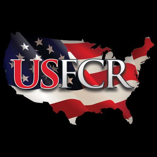 USFCR